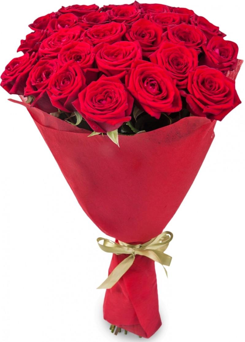 101, где купить букет роз для шани